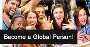 Global Persons